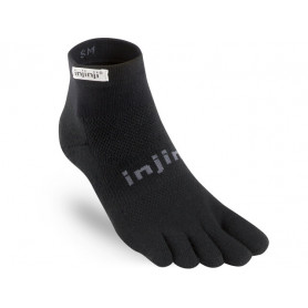 CALCETIN INJINJI 201111 BLACK