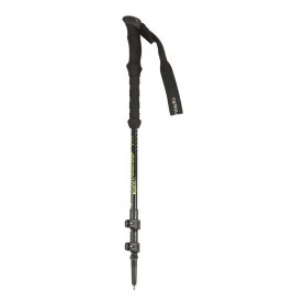 BASTON KIANA POLE BLACK