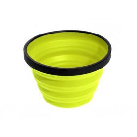 VASO SEATOSUMMIT X-CUP LIMA