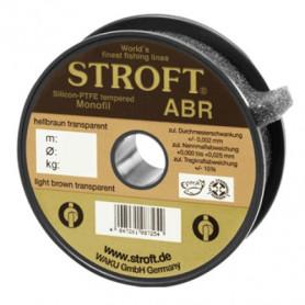 HILO STROFT ABR Nº 0.10 100 M