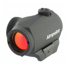 VISOR AIMPOINT 9000SC / 4MOA