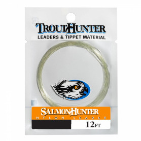 BAJO DE LINEA TROUTHUNTER 12FT 3.60M