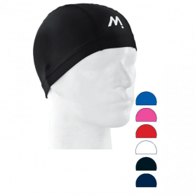 GORRO BAÑO LICRA JUNIOR MOSCONI