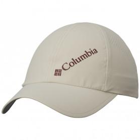 GORRA COLUMBIA SILVER RIDGE BALL CAP