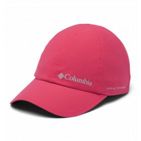GORRA SCOLUMBIA SILVER RIDGE BALL CAP