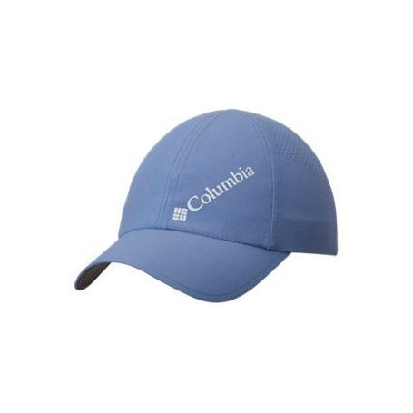 GORRA COLUMBIA SILVER RIDGE BALL CAP ARMERIA CASTRO