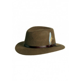 SOMBRERO KENT INDEFORMABLE