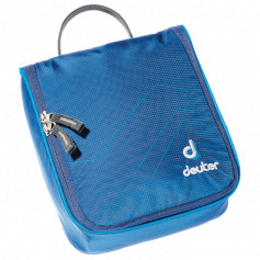 NECESER DEUTER WASH CENTER I AZUL