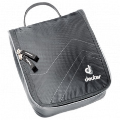 NECESER DEUTER WASH CENTER I NEGRO