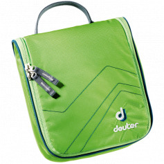 NECESER DEUTER WASH CENTER I KIWI