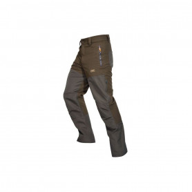 PANTALON ARMOTION EVO T
