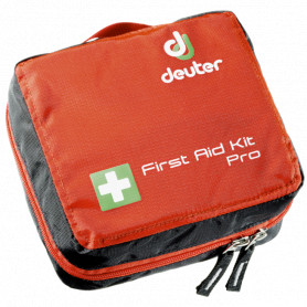 BOTIQUIN DEUTER FIRS AID KIT PRO