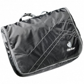 NECESER DEUTER WASH CENTER LITE II BLACK