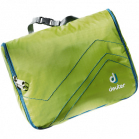 NECESER DEUTER WASH CENTER LITE I MOSS