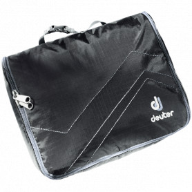 NECESER DEUTER WASH CENTER LITE I BLACK