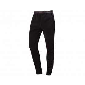 PANTALÓN POLAR DAYBREAKER FLEECE