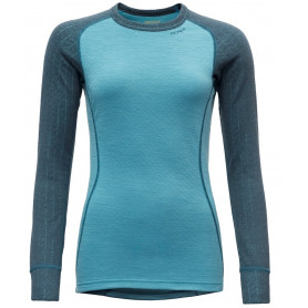 CAMISETA DEVOLD DUO ACTIVE