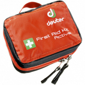 BOTIQUIN DEUTER FIRS AID KIT ACTIVE