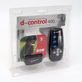 COLLAR DOG TRACER CONTROL 400