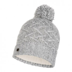 GORRO KNT-POL. EBBA CLOUD BUFF