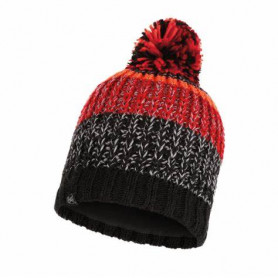 GORRO BUFF STIG BLACK