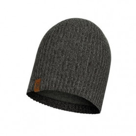 GORRO BUFF LYNE GREY