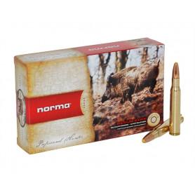BALA NORMA 30-06 SPRING 180GR