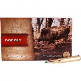 BALA NORMA 30-06 ECOSTRIKE 150GR