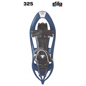RAQUETA DE NIEVE ELEVATION 325