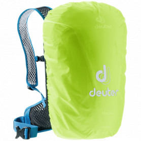 FUNDA MOCHILA MINI 12-22 DEUTER NEON