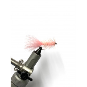 STREAMER W.B.FLASH ROSA Nº 6
