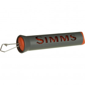 BOTON MUELLE SIMMS RETRACTOR