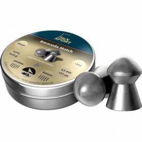 BALIN H&N BARACUDA CAL. 4.5 (500)