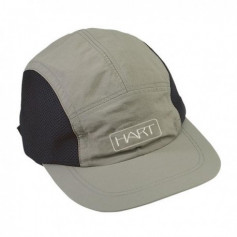 GORRA HART ELLISTON VERDE